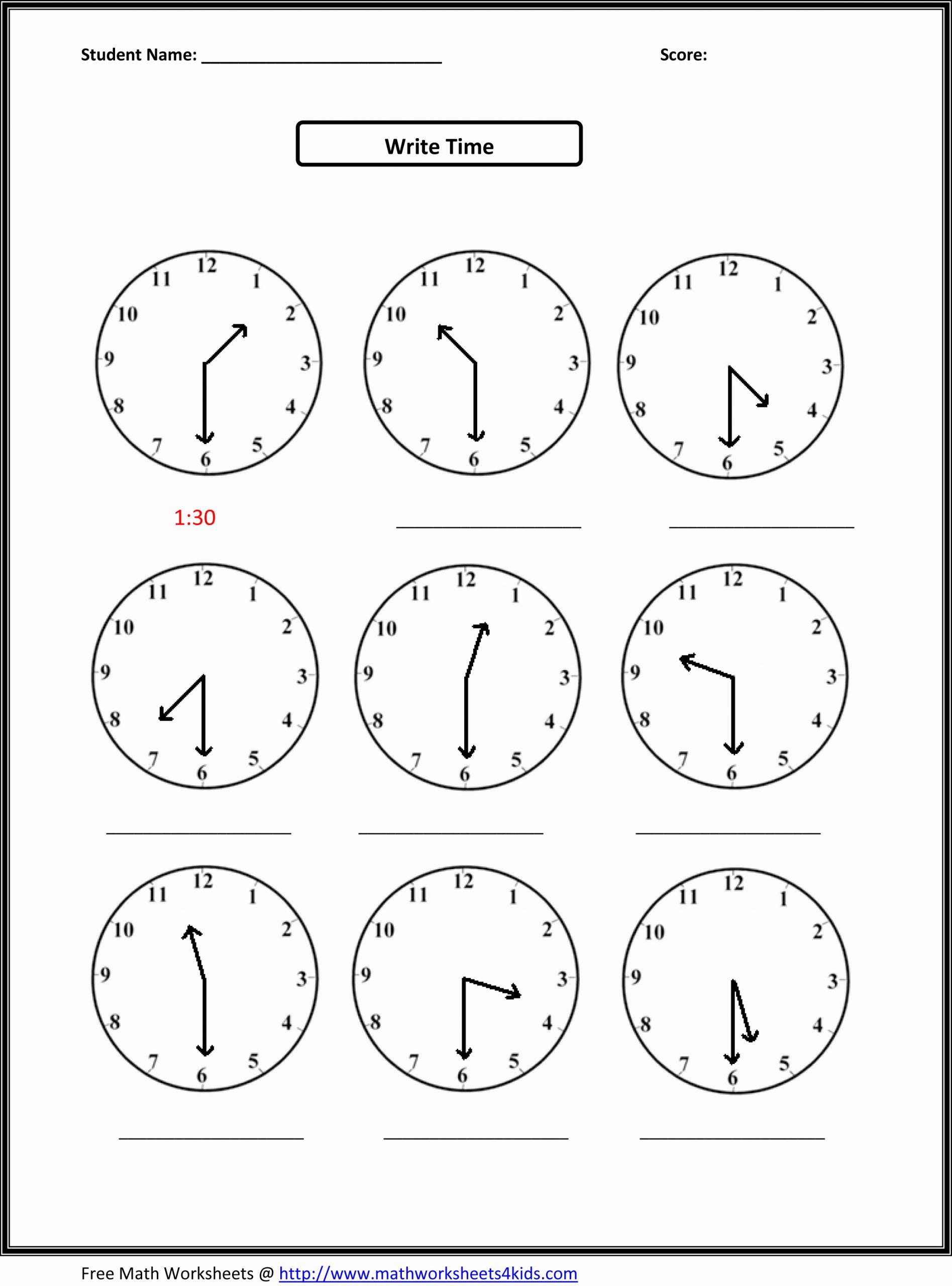 Shapes Worksheets 2nd Grade Inspirational 12 Best Of 3d Shape Matching Worksheet 3d Shapes