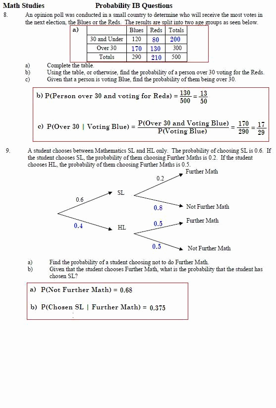 Simple Probability Worksheets Pdf Best Of Simple Probability Worksheet Pdf