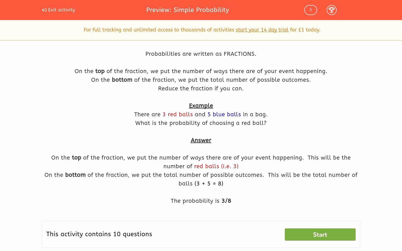 Simple Probability Worksheets Pdf Elegant 50 Simple Probability Worksheet Pdf In 2020 with Images