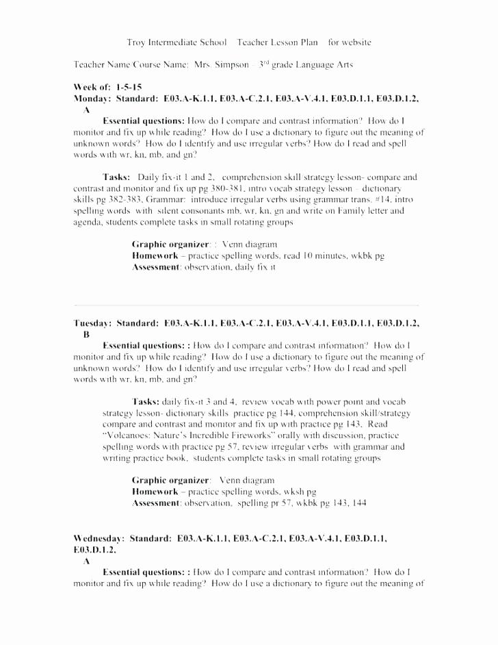 Social Media Madness Worksheet Best Of 25 social Media Madness Worksheet