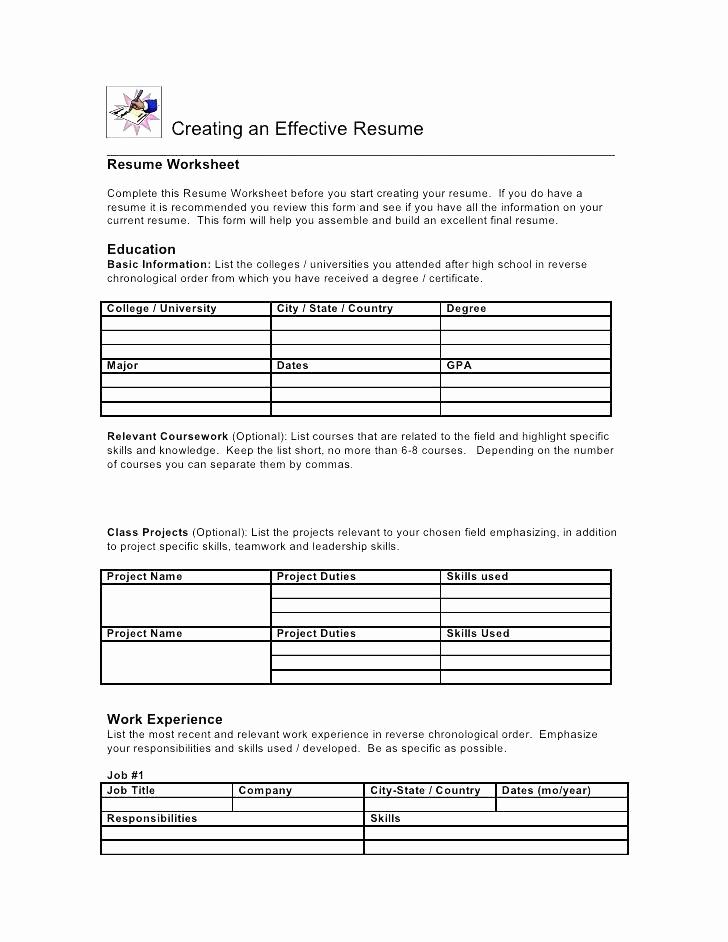 Social Media Madness Worksheet Lovely 25 social Media Madness Worksheet