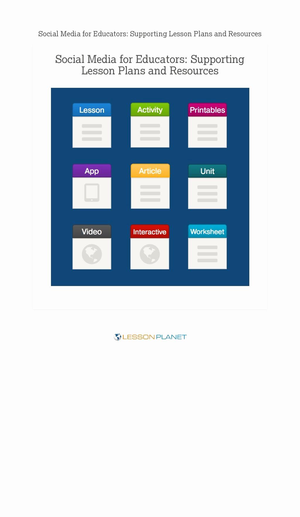 Social Media Madness Worksheet Luxury 30 social Media Madness Worksheet