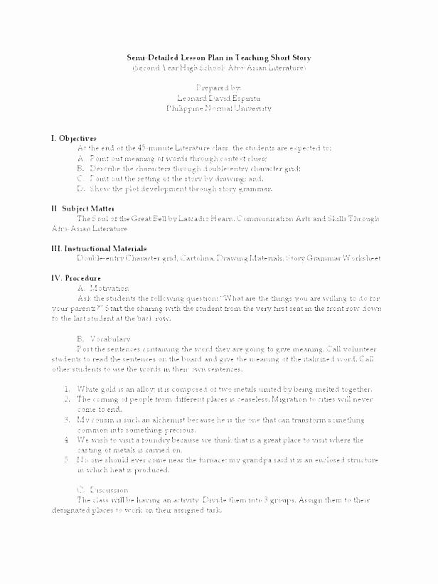 Social Media Madness Worksheet Unique 25 social Media Madness Worksheet
