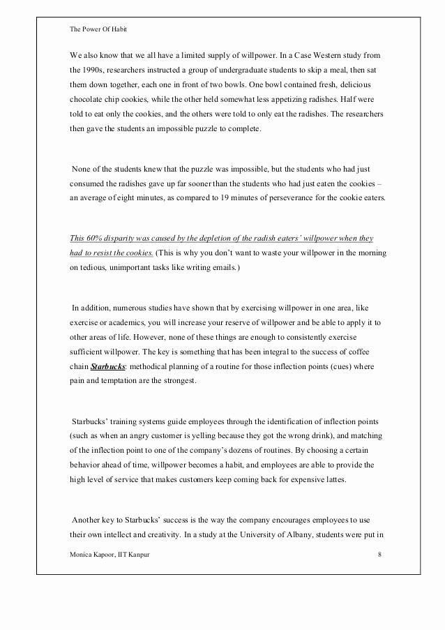 Social Media Madness Worksheet Unique 30 social Media Madness Worksheet