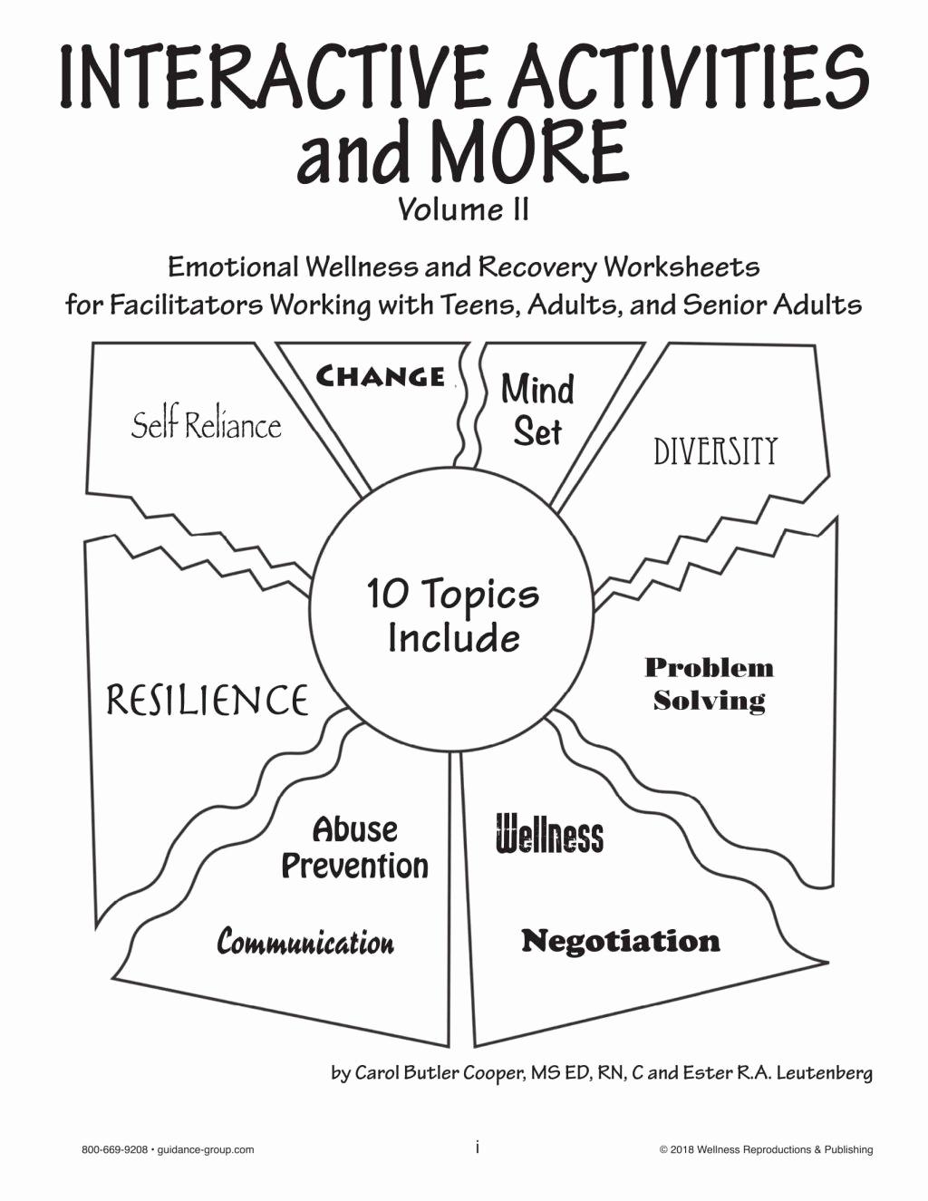 Social Skills Activities Worksheets Unique social Skills Worksheets for Teens