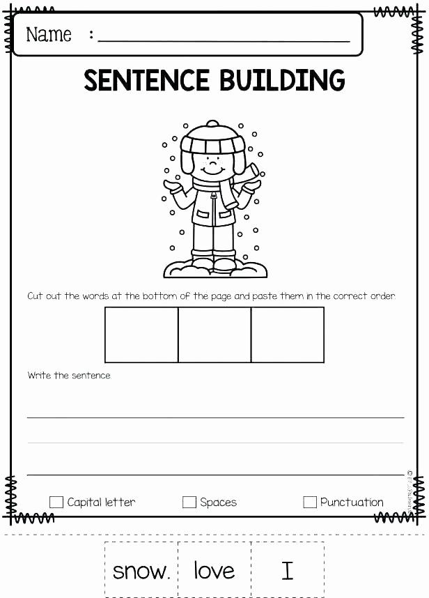 Social Skills Worksheets for Kindergarten Inspirational social Skills Worksheets for Kindergarten social Scenarios