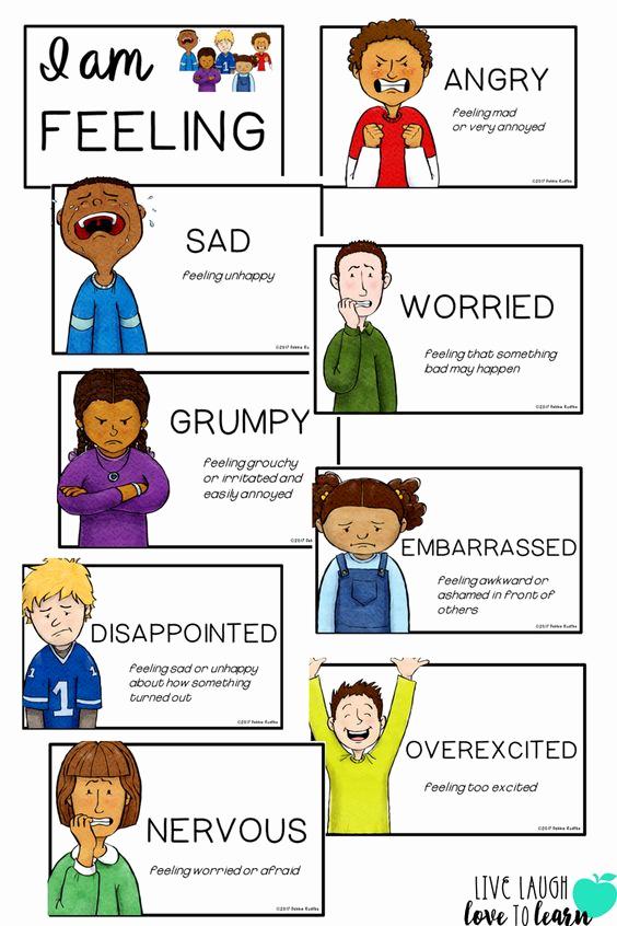 """Social Work Worksheets Beautiful social Work toolkit On Twitter """" Feelings Cards Great"""
