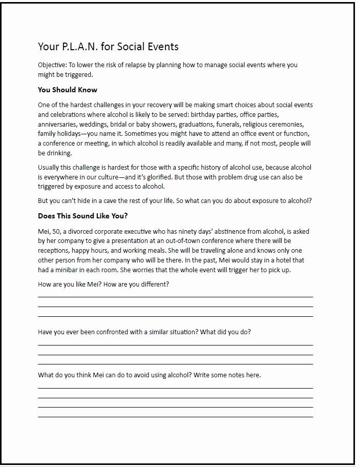 Social Work Worksheets Fresh Download Professionally Created social Skills Worksheets