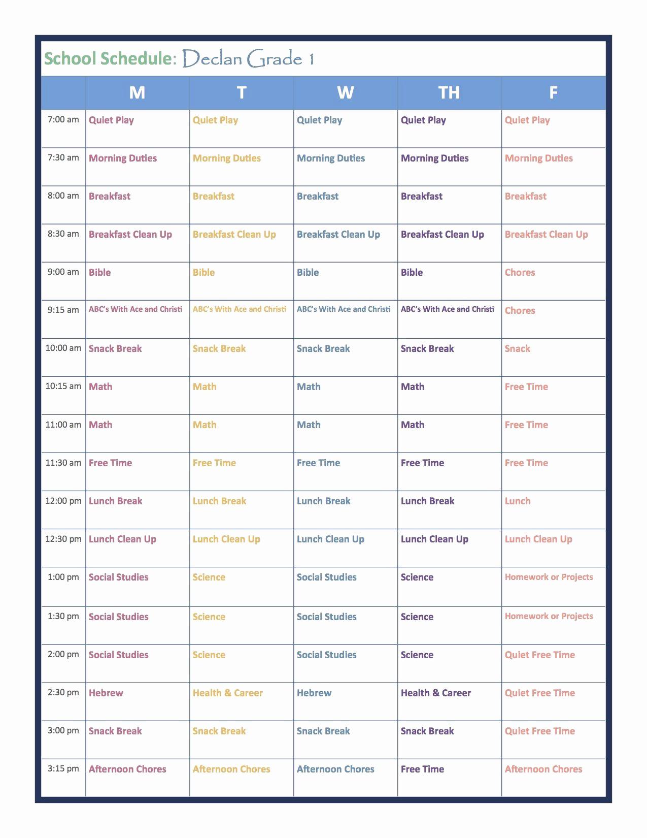 Soft C Worksheets Unique 30 soft C Worksheets