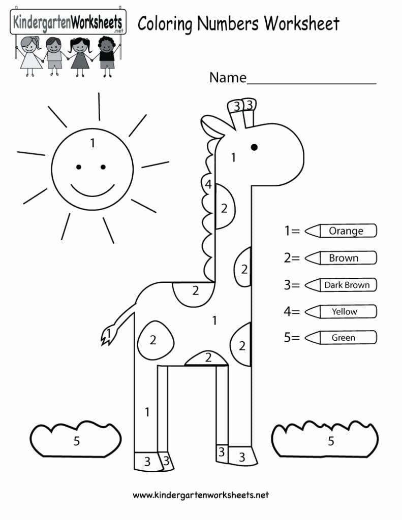Spanish Kindergarten Worksheets Awesome Kindergarten Spanish Worksheets — Db Excel