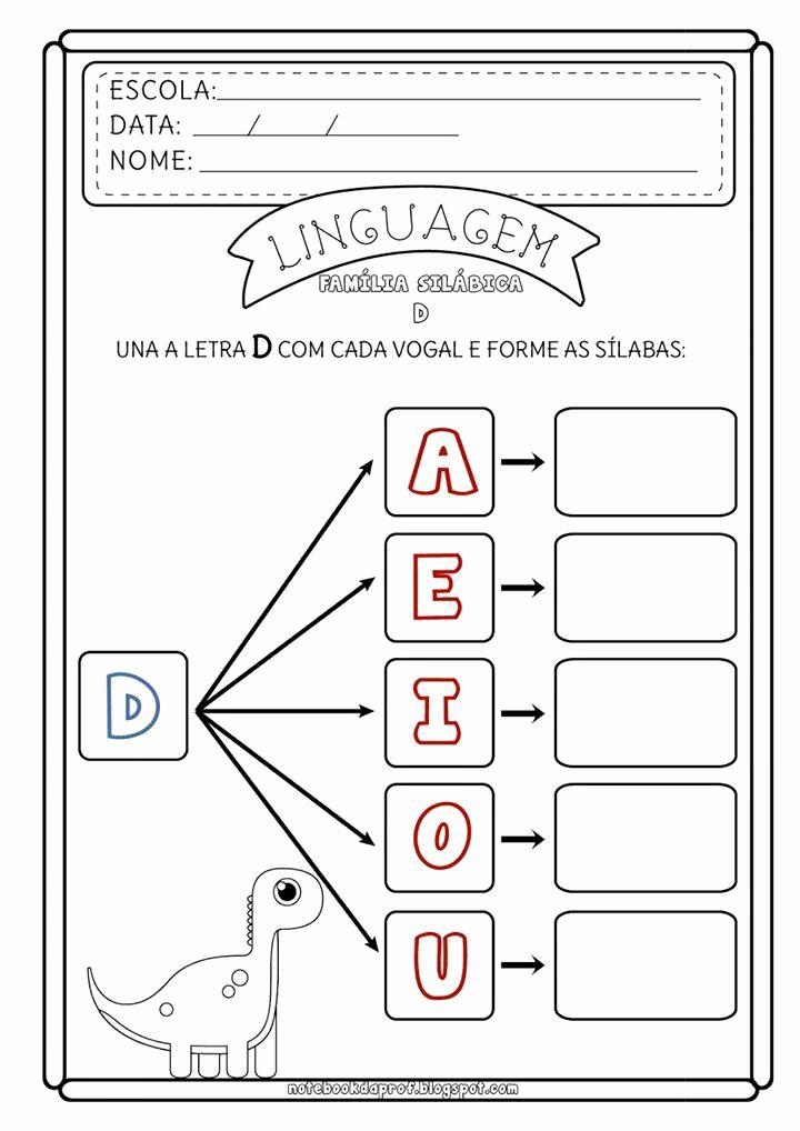 Spanish Kindergarten Worksheets Beautiful Teach Child How to Read Spanish Phonics Worksheets for