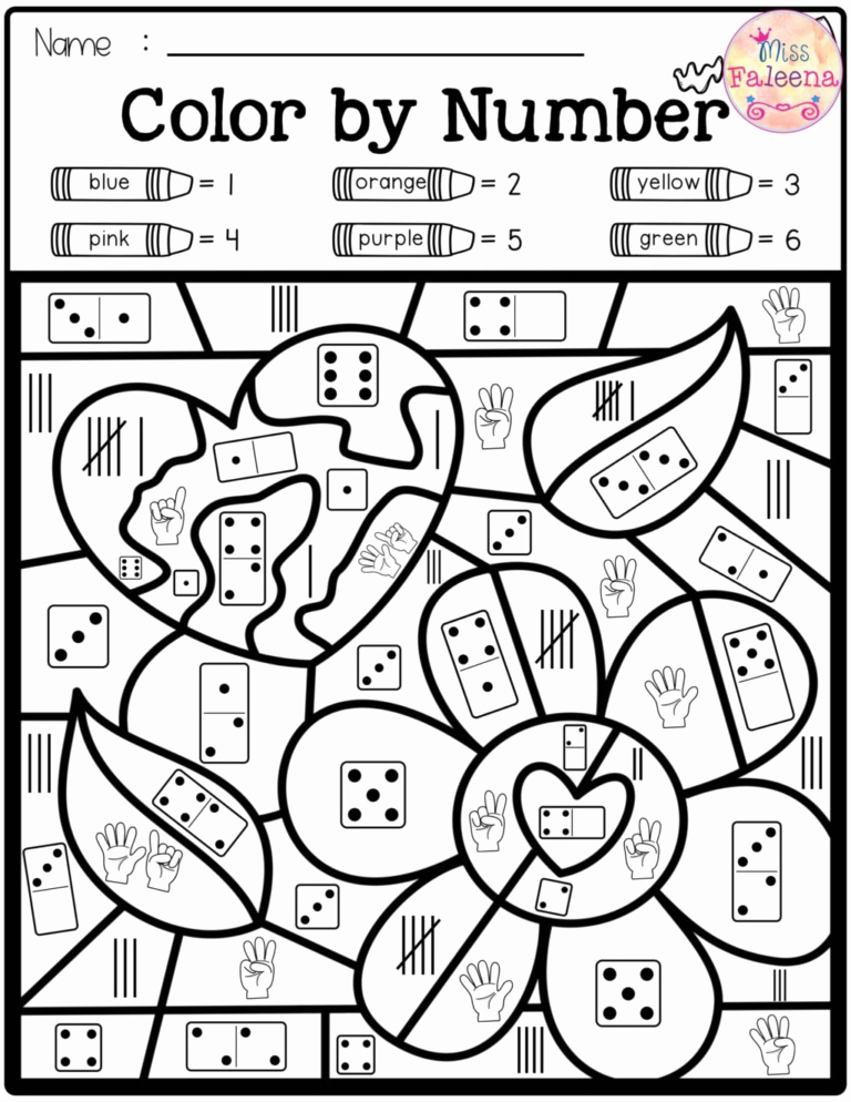 Subtraction with Regrouping Coloring Worksheets New 2 Digit Subtraction with Regrouping Coloring Worksheets