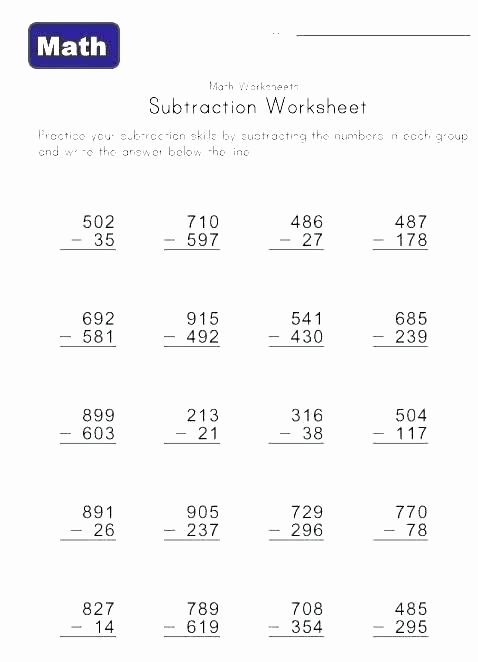 Suffix Ed Worksheets Luxury 25 Suffix Ed Worksheet