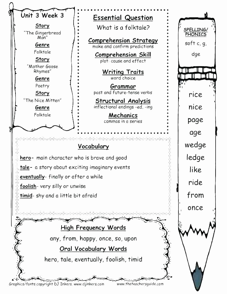 Suffix Ing Worksheets Elegant Suffixes Worksheets for 2nd Grade Adding Ed Suffix