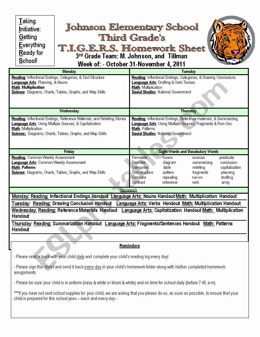 Summarizing Worksheet 3rd Grade Fresh 20 Summarizing Worksheet 3rd Grade