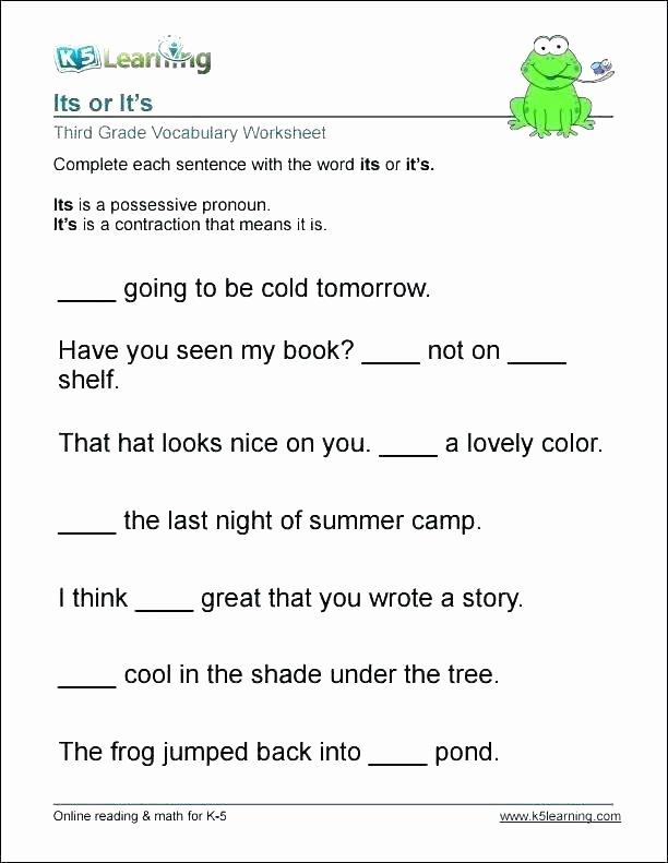 Summary Worksheets Middle School New Summary Worksheets Middle School Summarizing Worksheets