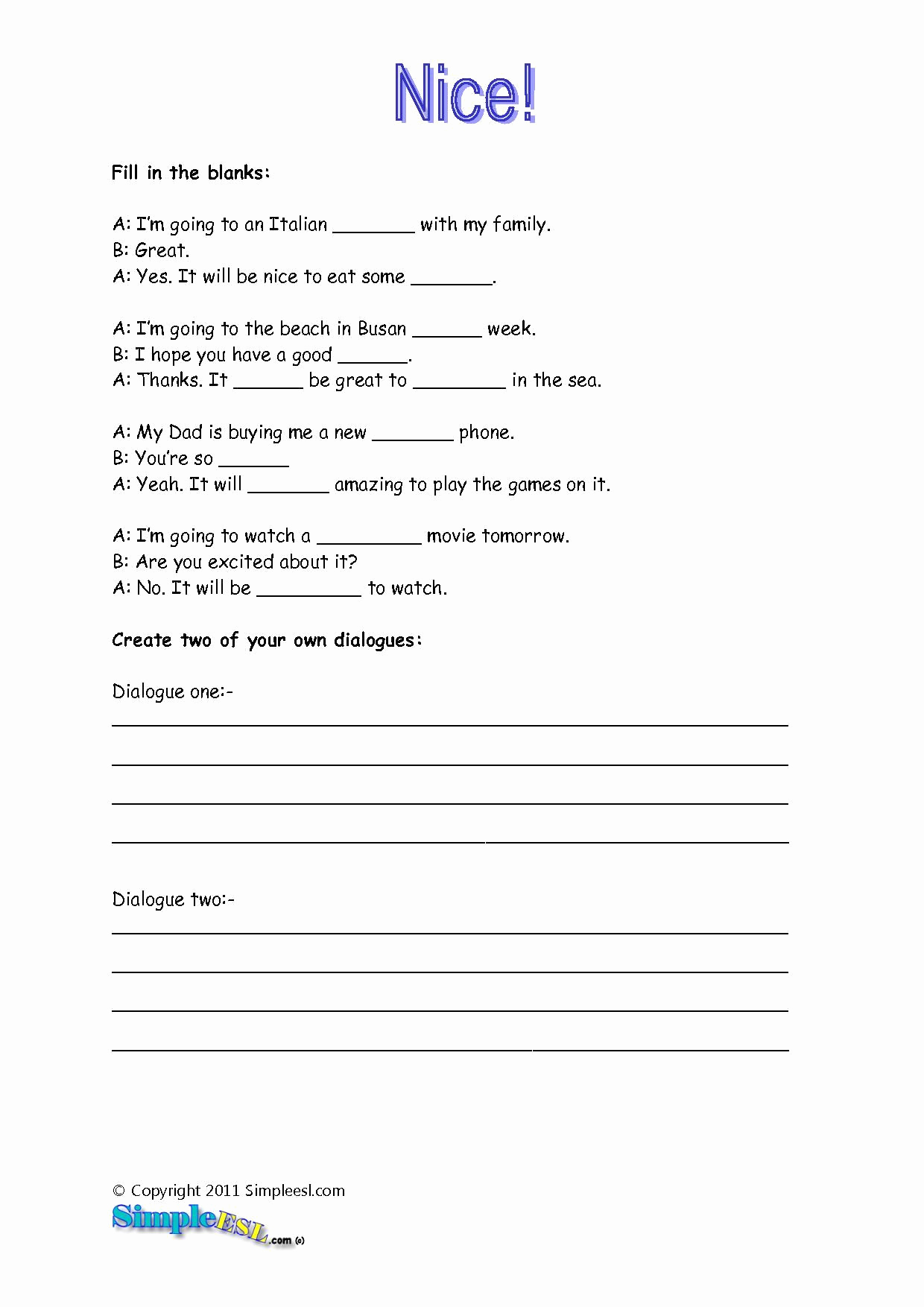 Super Teacher Worksheets Idioms Awesome 30 Super Teacher Worksheets Idioms