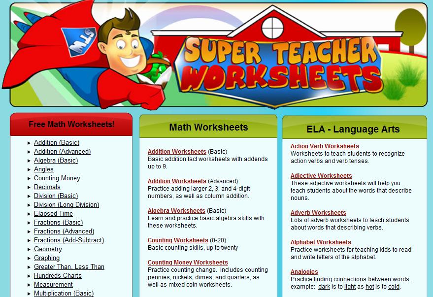 Super Teacher Worksheets Idioms Best Of Printables