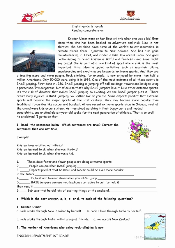 Super Teacher Worksheets Idioms Luxury Free Printable Math Worksheets for 8th Grade with Answers