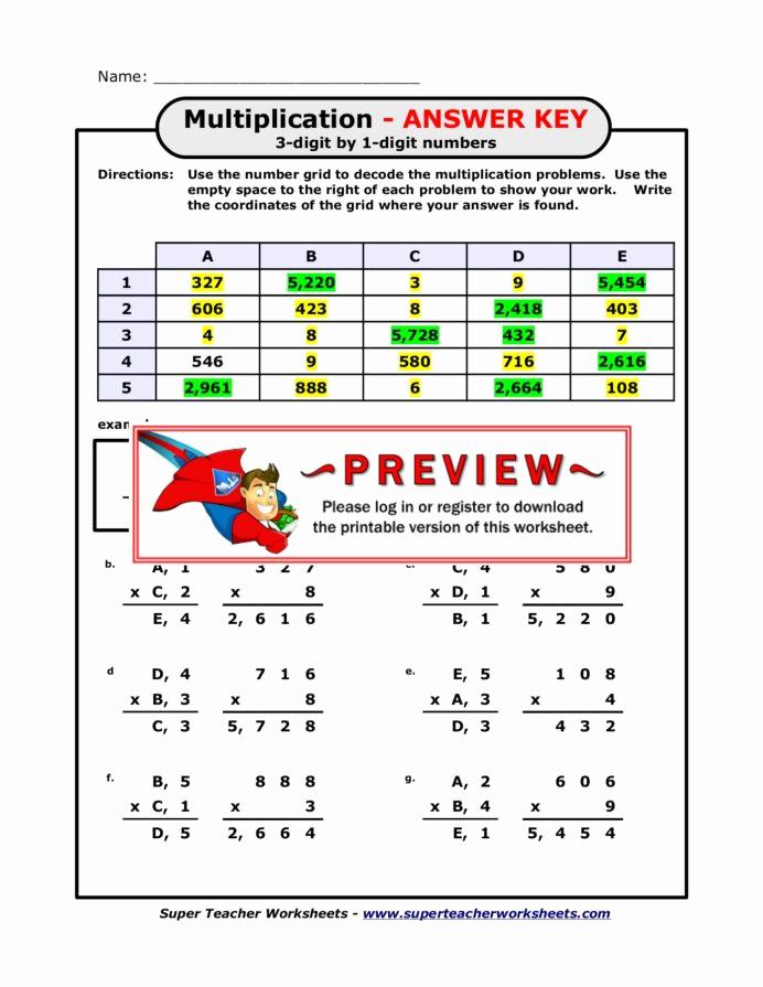 Super Teacher Worksheets Prepositions Fresh 30 Super Teacher Worksheets Prepositions