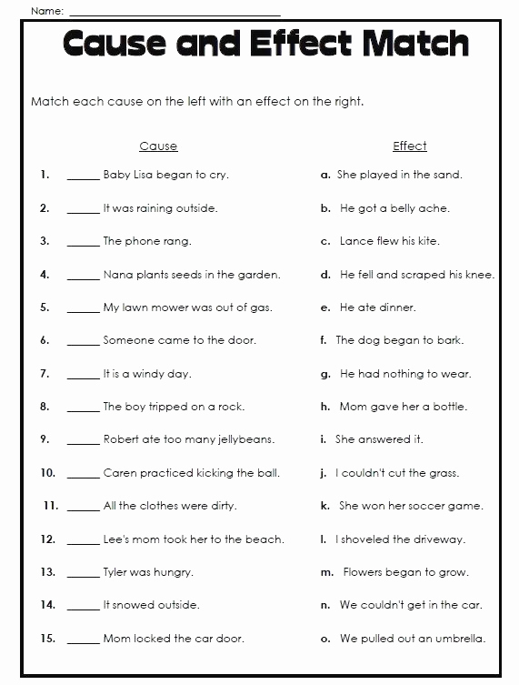 Super Teacher Worksheets Prepositions Luxury Cloudy with A Chance Meatballs Worksheets Super