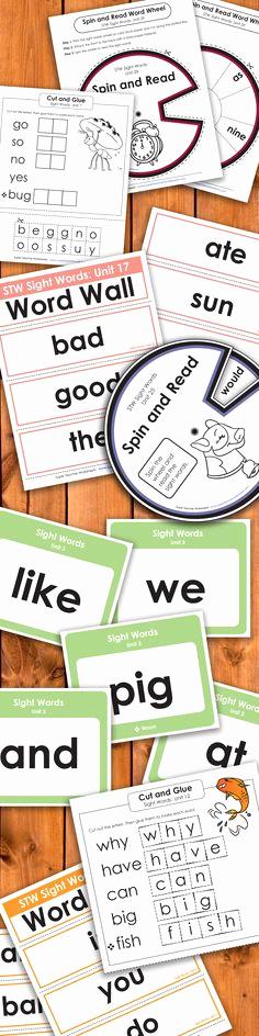 Super Teacher Worksheets Prepositions Unique Be E A Phonics Pro In 2020
