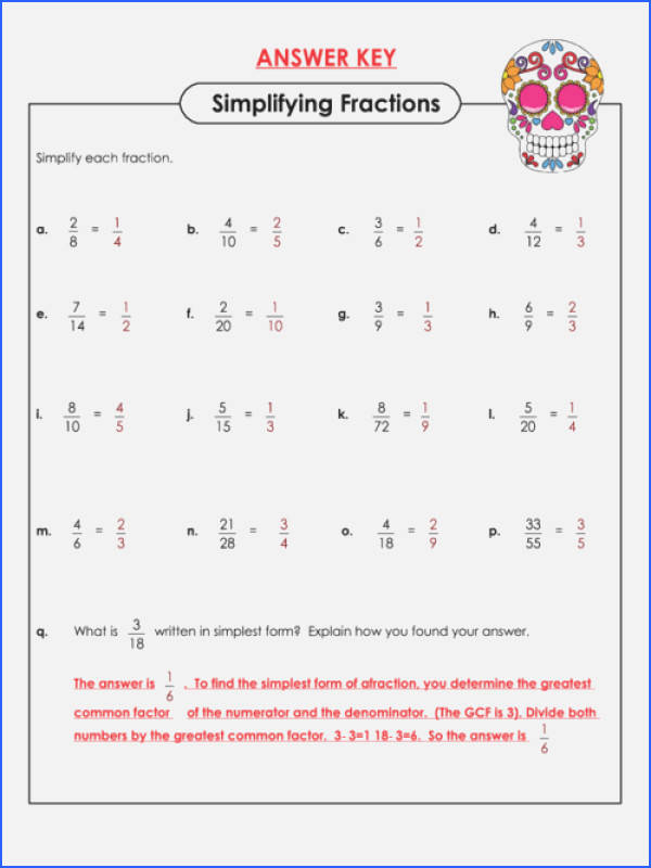Super Teachers Worksheets Login Best Of Biogeochemical Cycles Worksheets with Answers
