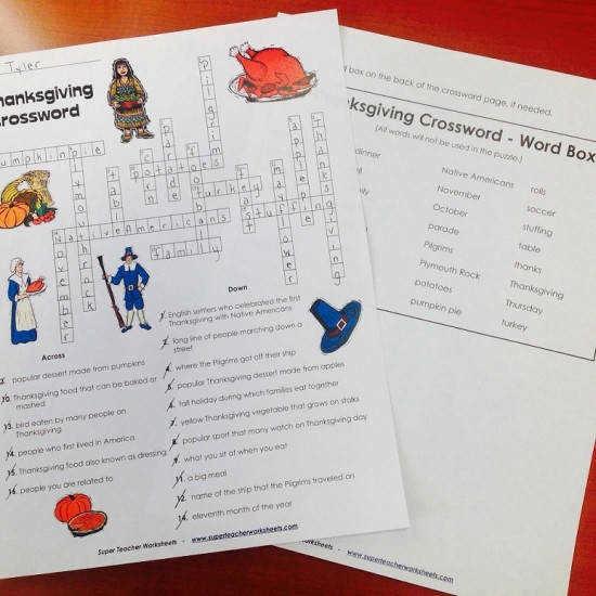Superteacherworksheets Com Username Password Awesome Super Teacher Worksheets Login and Password
