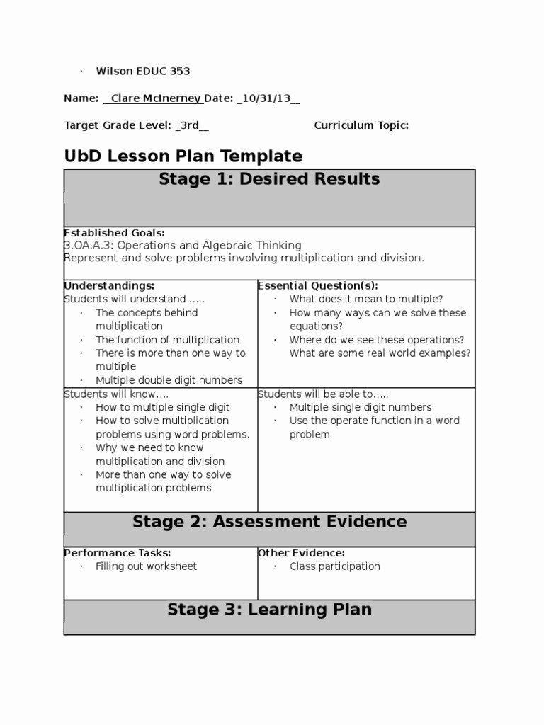 Text Evidence Worksheets 3rd Grade Lovely 20 Text Evidence Worksheet 3rd Grade