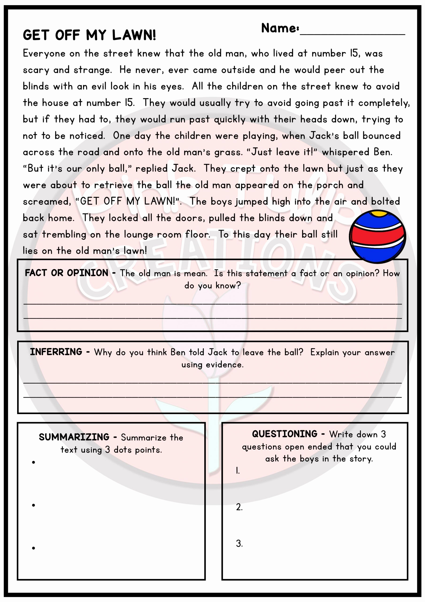 Text Evidence Worksheets 3rd Grade Luxury 20 Text Evidence Worksheet 3rd Grade