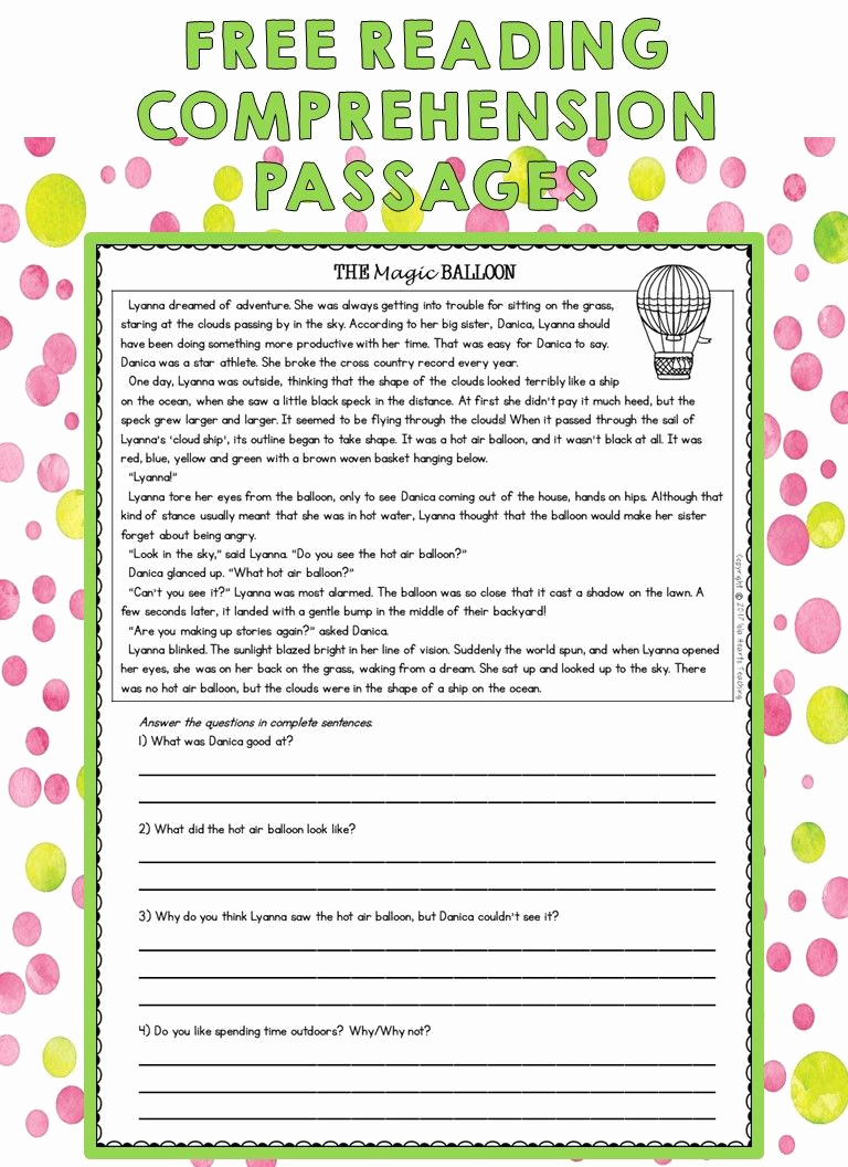 Text Evidence Worksheets 3rd Grade New 20 Text Evidence Worksheets 3rd Grade