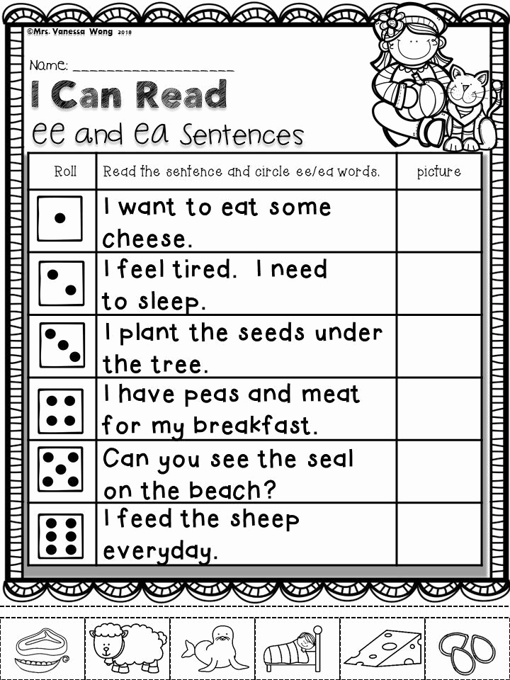 Theme Worksheets 2nd Grade Unique Fall Activities for Second Grade Math and Literacy No Prep