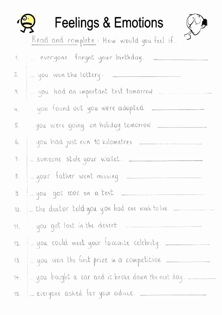 Theme Worksheets 5th Grade Inspirational theme Worksheets 5th Grade Kidsworksheetfun