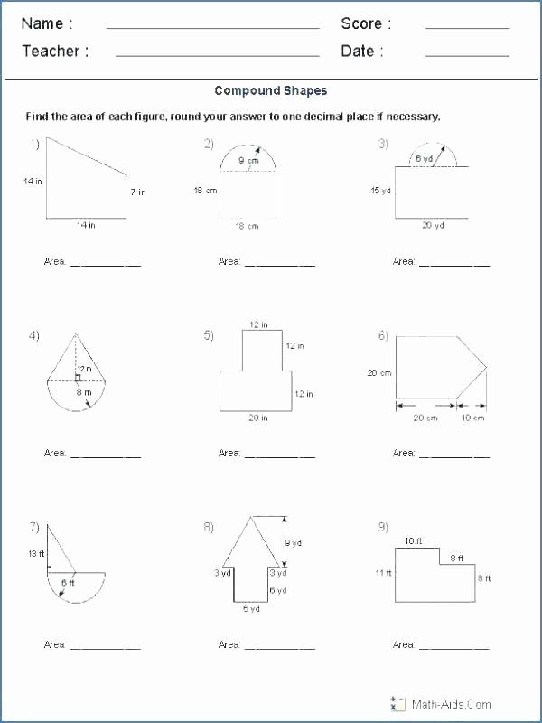 Third Grade Perimeter Worksheets Beautiful 25 Perimeter Worksheets 3rd Grade Pdf
