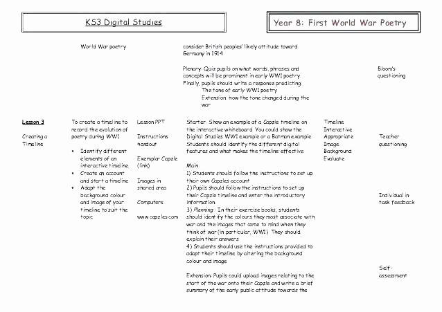 Tone and Mood Worksheet Pdf Luxury 25 tone and Mood Worksheet Pdf