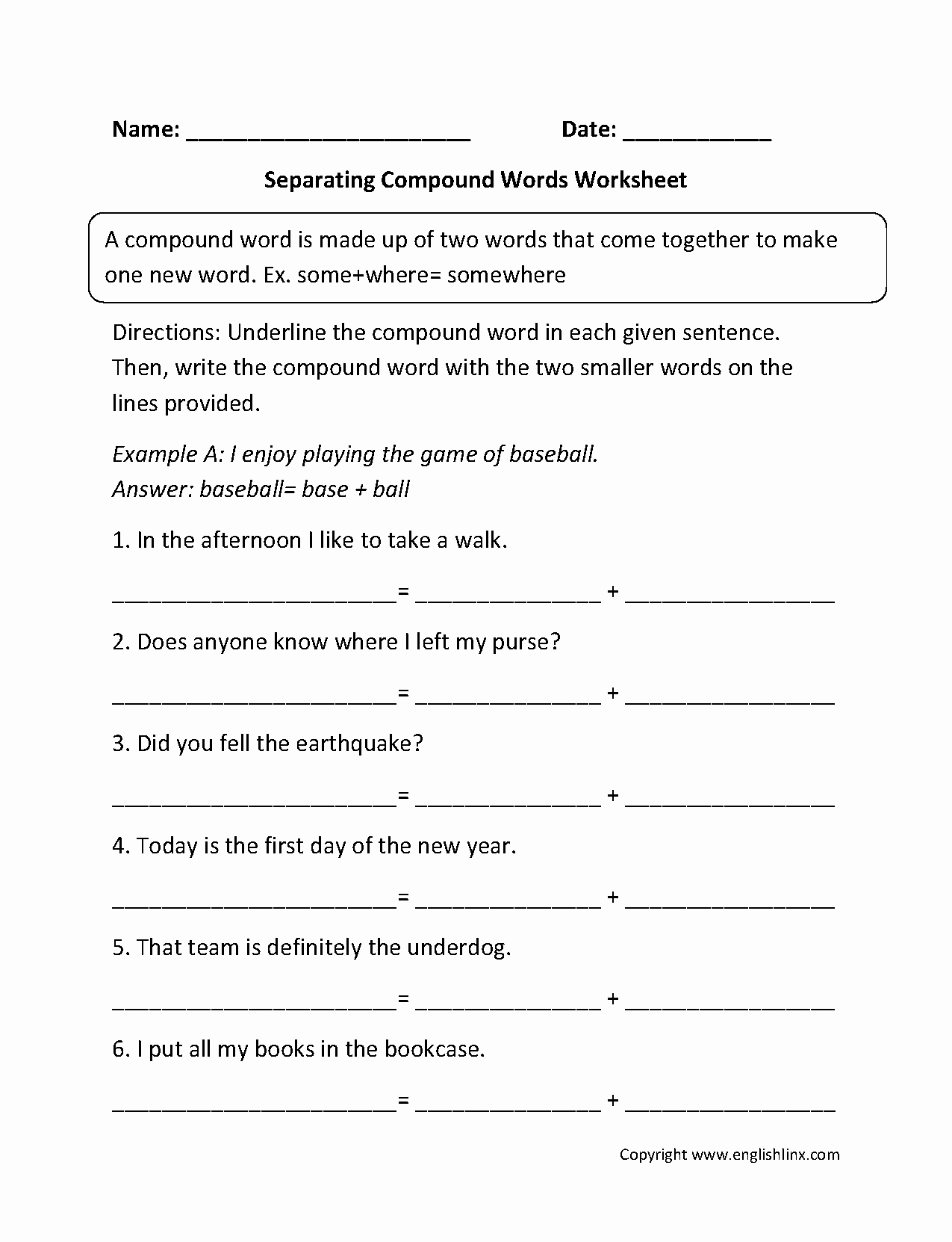 Transition Words Practice Worksheet Awesome Transition Words Worksheet Middle School