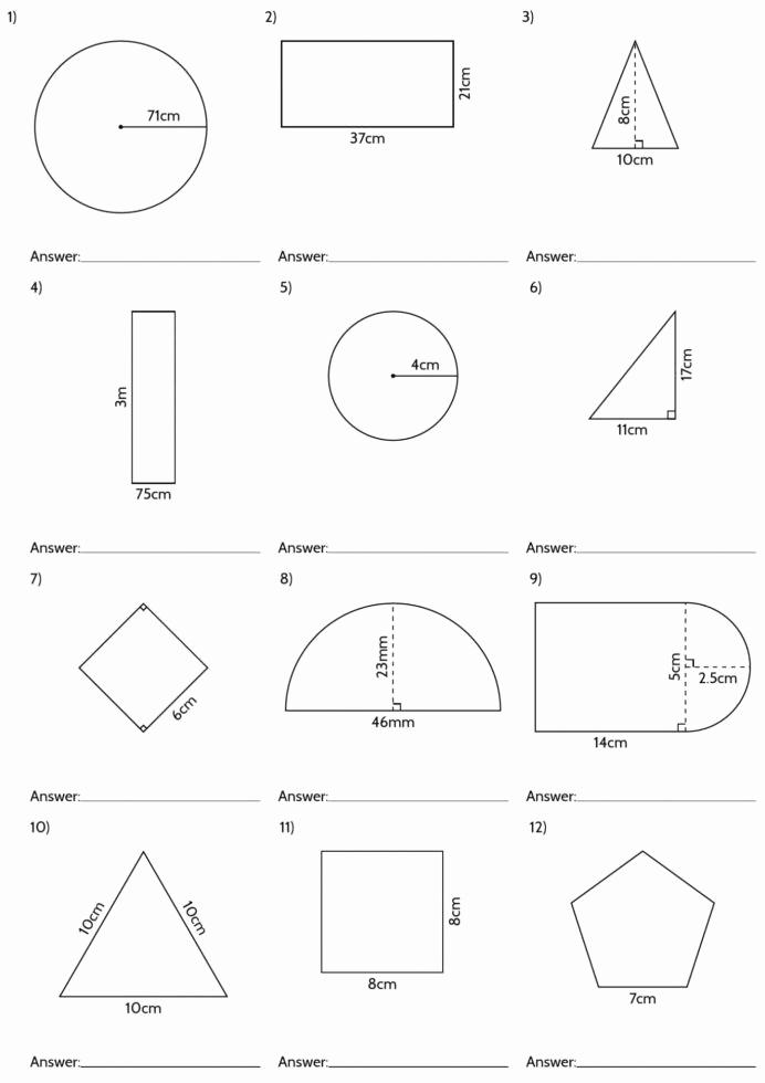 Translation Math Worksheets Elegant 30 Translation Math Worksheet Pdf