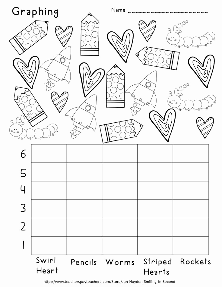 Valentine Day Coordinate Graphing Worksheets Unique 14 Best Grade 2 French Immersion Math Images On Pinterest