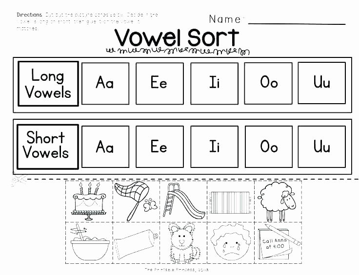 Vowel Consonant E Worksheets Beautiful 25 Vowel Consonant E Worksheets