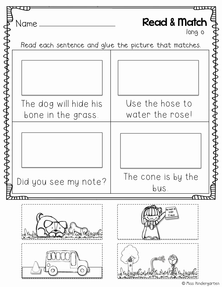 Vowel Consonant E Worksheets Fresh 18 Best Of Cvce Long E Words Worksheets Magic E