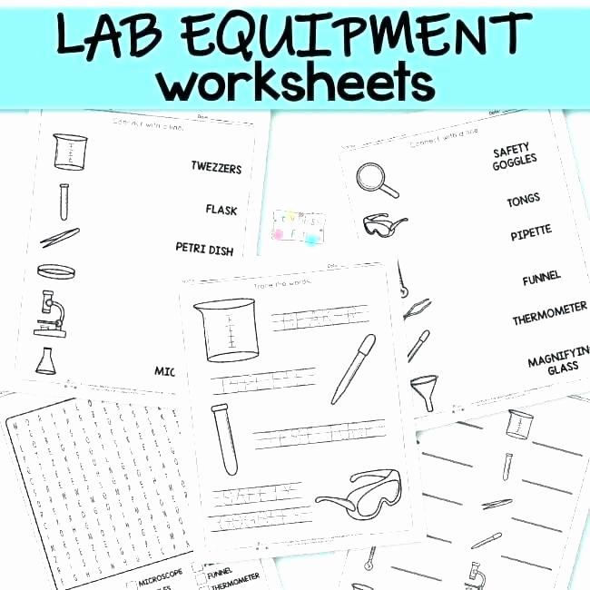 Weather tools Worksheet New 25 Weather tools Worksheet