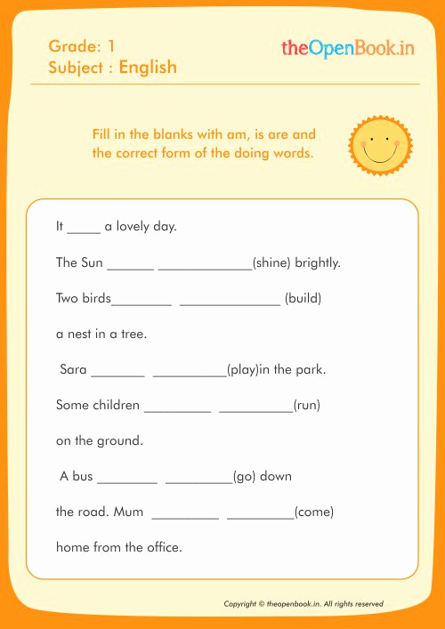 Word form Worksheets 4th Grade Lovely 94 Info Printable Worksheet for 4th Graders Free Download