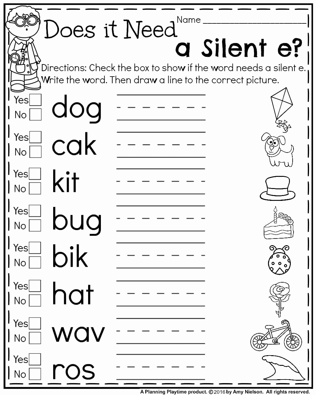 Worksheets for First Grade Writing Awesome 1st Grade Worksheet Spelling for Free Download 1st Grade