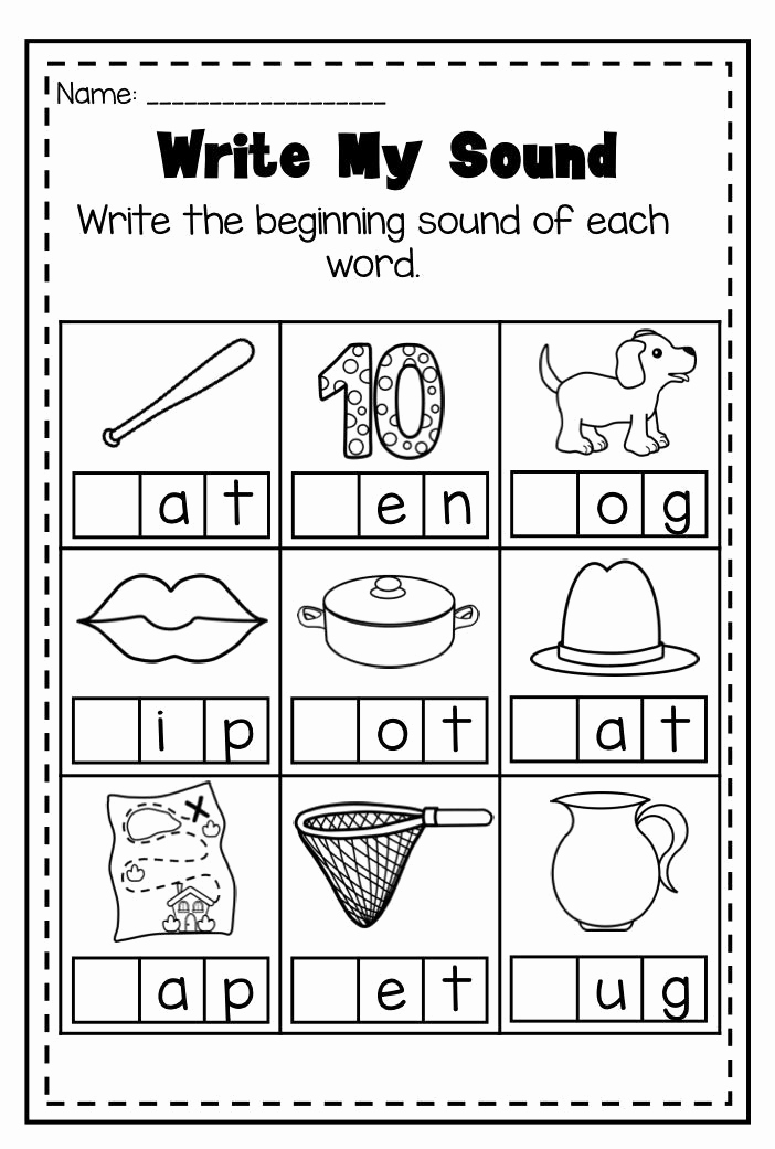 Worksheets for First Grade Writing Unique 1st Grade Worksheets Best Coloring Pages for Kids