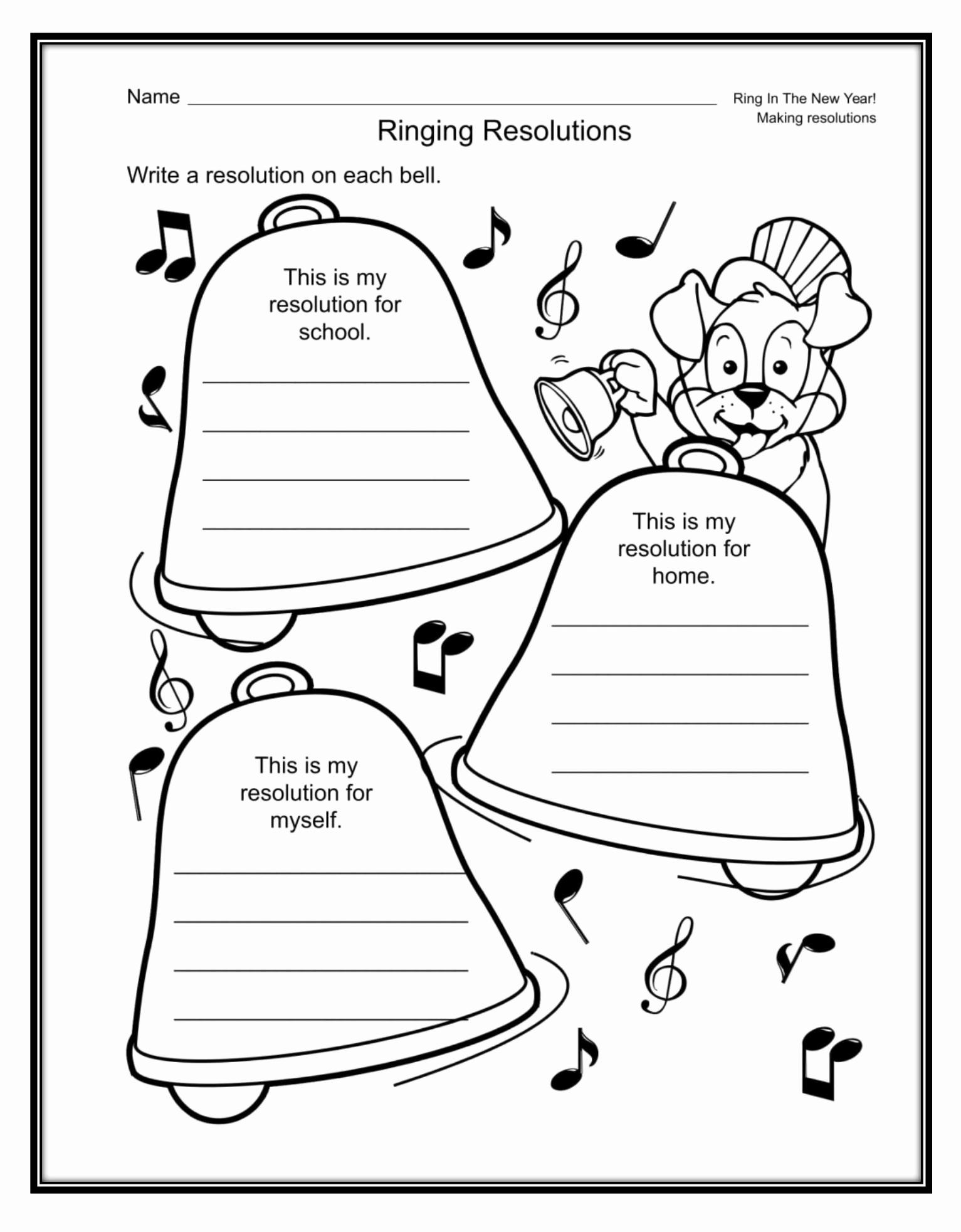 Writing Worksheet 1st Grade Inspirational 12 Good Examples 1st Grade Worksheets Free Download