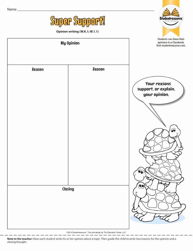 Writing Worksheet 1st Grade Inspirational 3 Helpful 1st Grade Writing Worksheets Studentreasures Blog