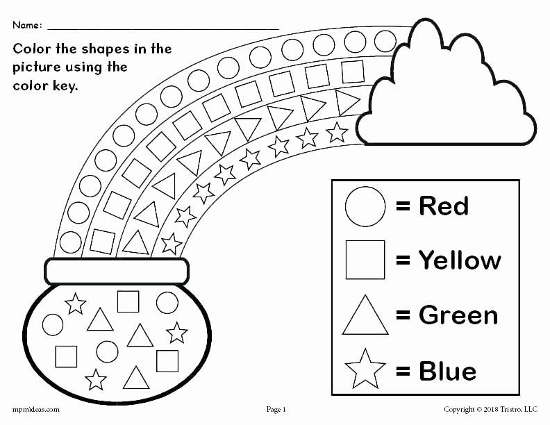 Yellow Worksheets for Preschool Beautiful 25 Yellow Worksheets for Preschool