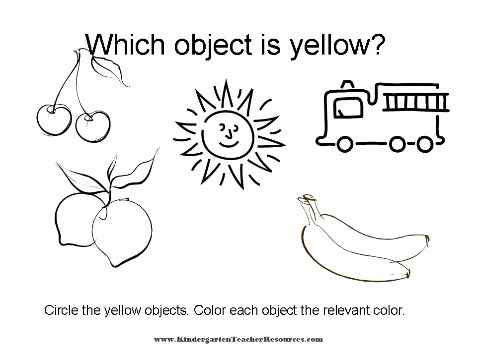 Yellow Worksheets for Preschool Best Of [50 ] Yellow Wallpaper Worksheet On Wallpapersafari